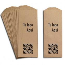 copy of Pack 250 Fundas...