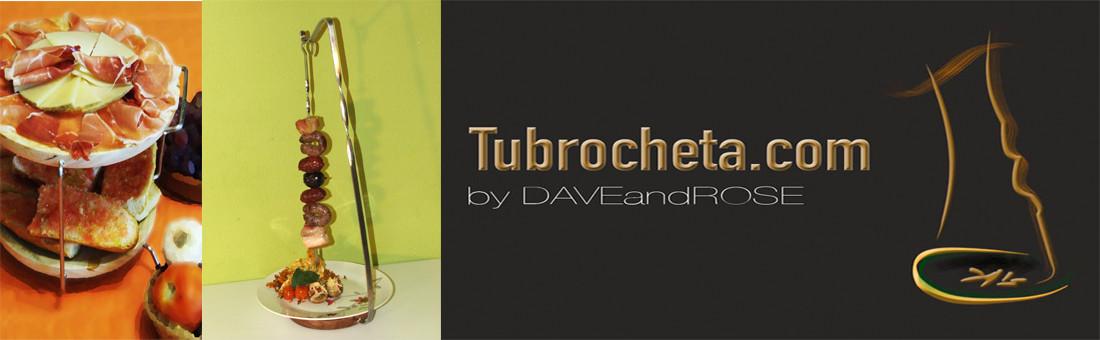 TUBROCHETA.COM